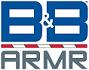 BBARMR-Trans